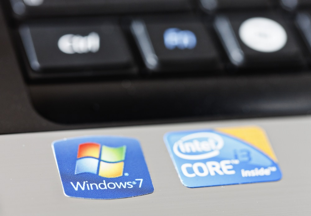 Aging versions of Windows still alarmingly common in corporate use -  Applixure Blog